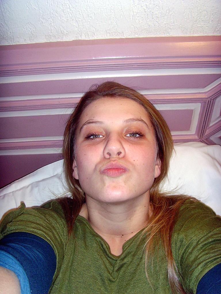 gabi-selfie2