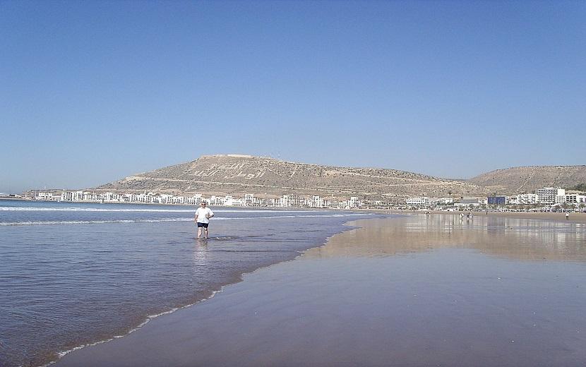 maroko-agadir-mini