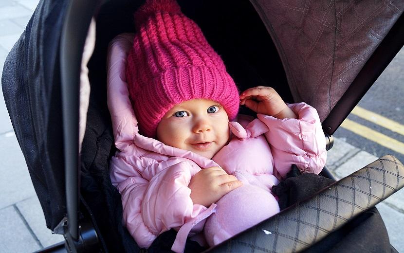 pink-baby-mini