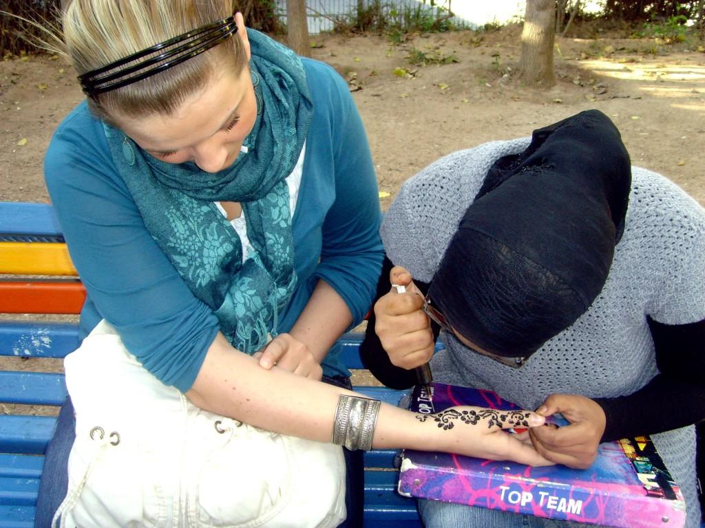 tatuaz-henna