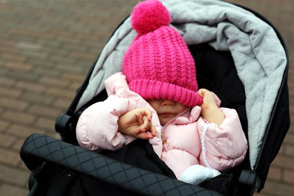 czapka-pink-baby