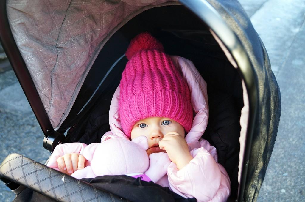 milla-pink-baby