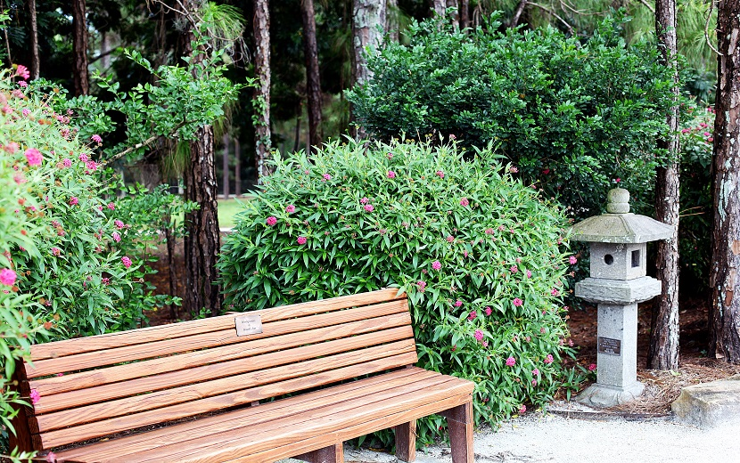 mini-morikami-japanese-gardens