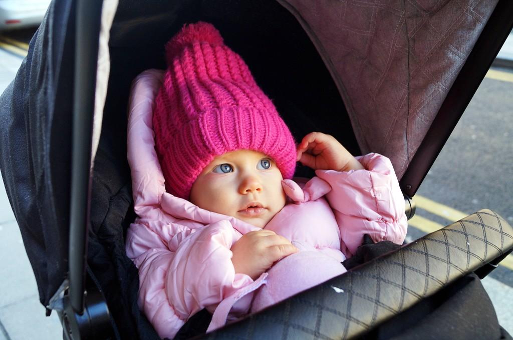 pink-baby-fotka
