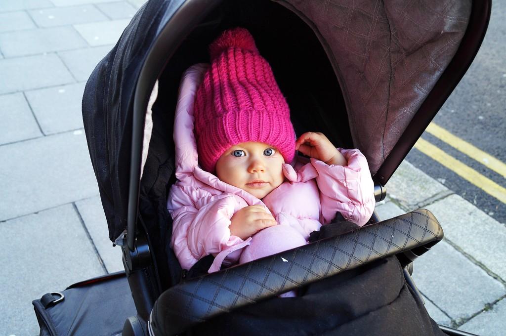 pink-baby-zdjecie