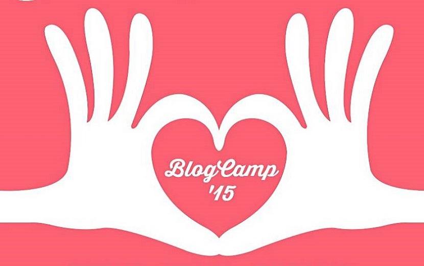 konferencja blogerów