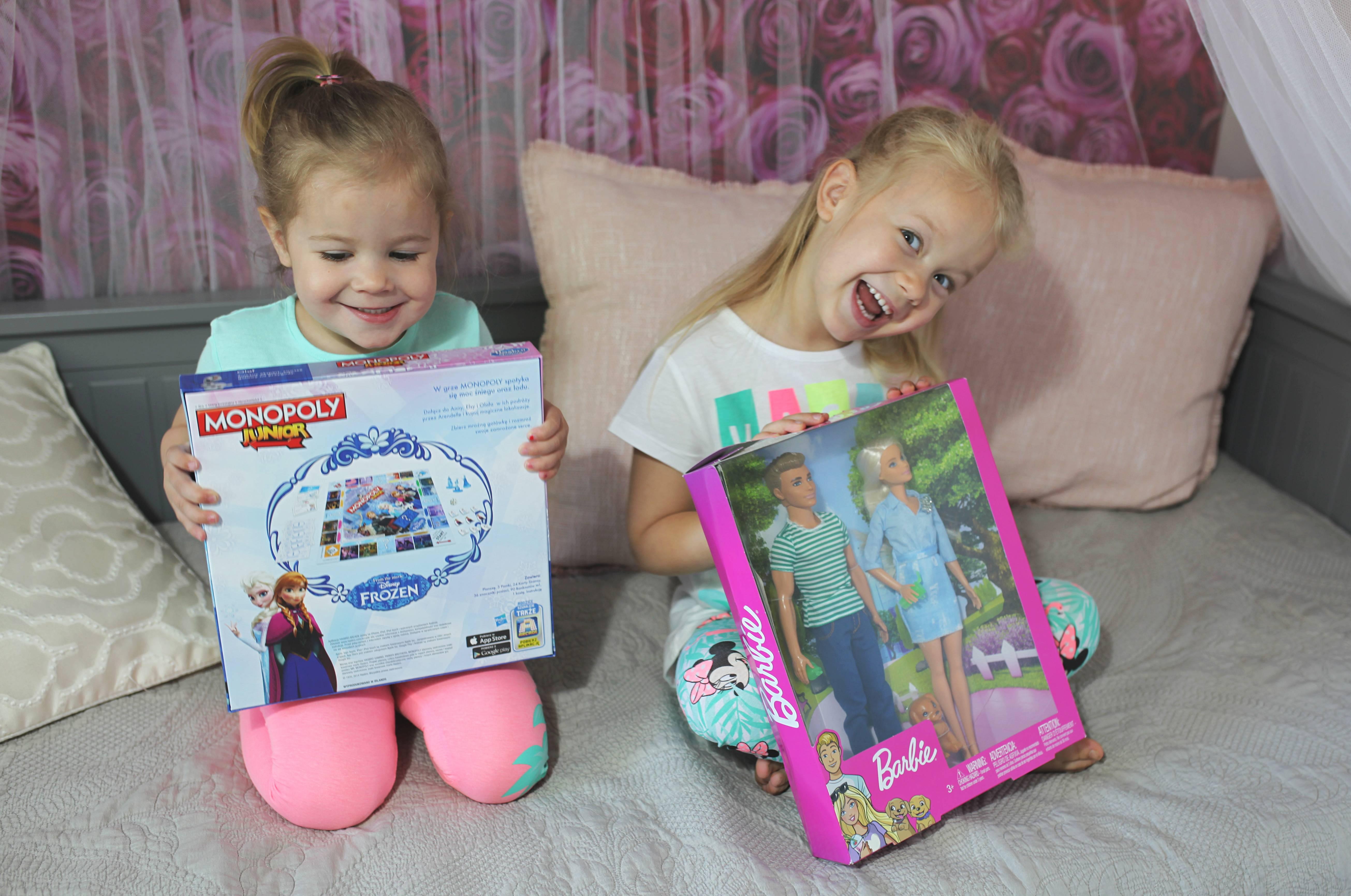Zabawki W Pepco Oh Deer Mama Inspirujący Blog Parentingowy