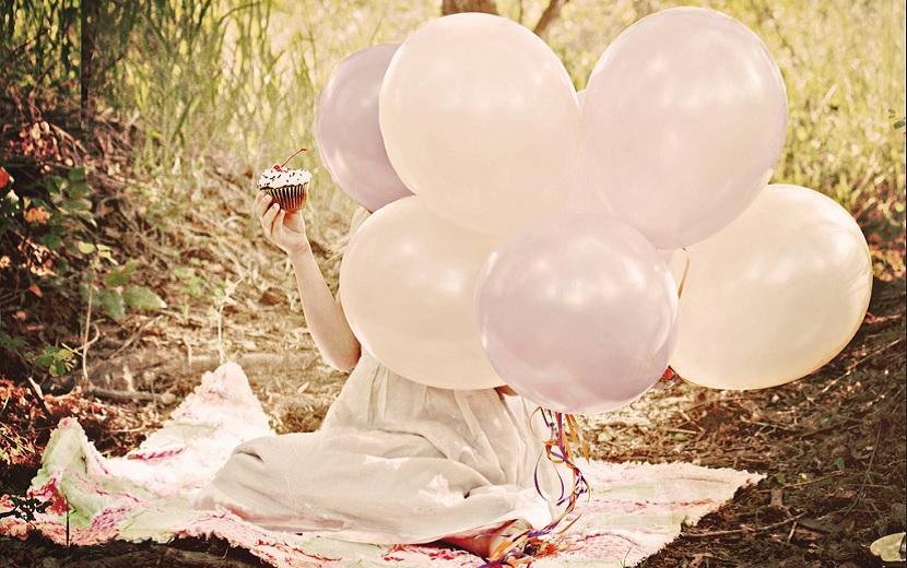 10-rzeczy-które-chciałabym-zrobić-przed-30stymi-urodzinami