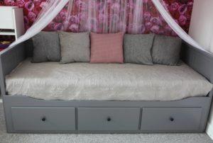 pokoj dla dziewczynek