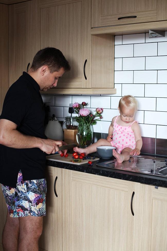 wspólne-gotowanie