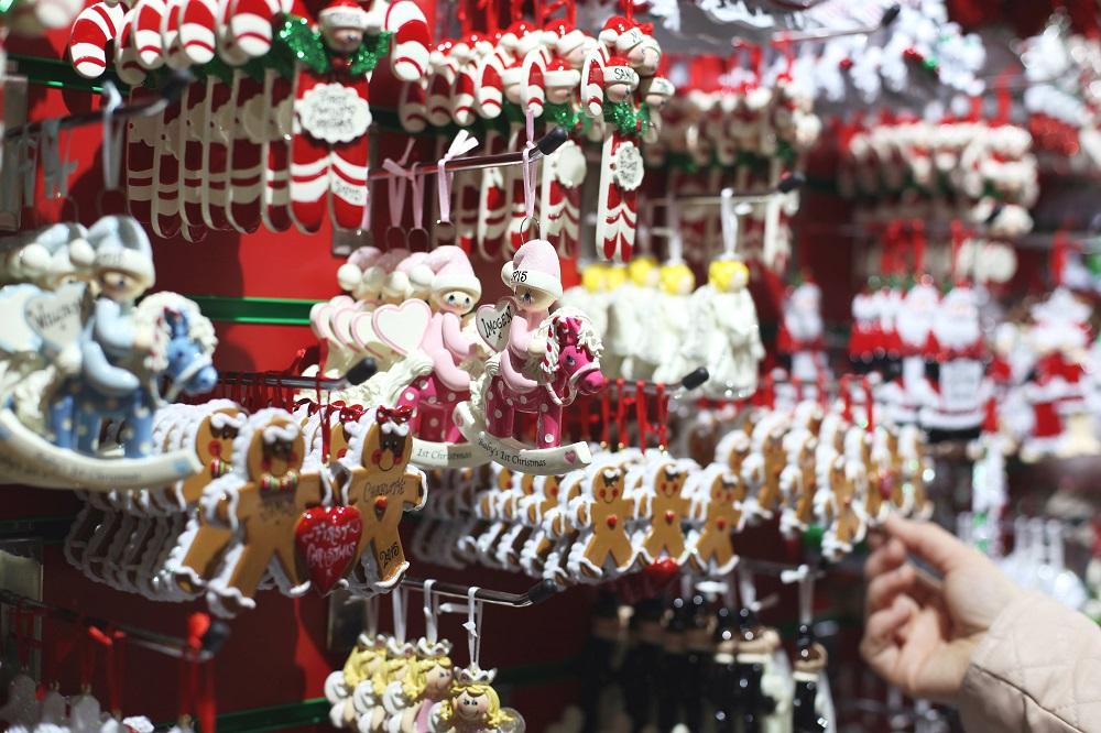 skąd brać inspiracje świąteczne