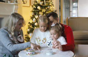 swiateczne-prezenty-dla-rodziny