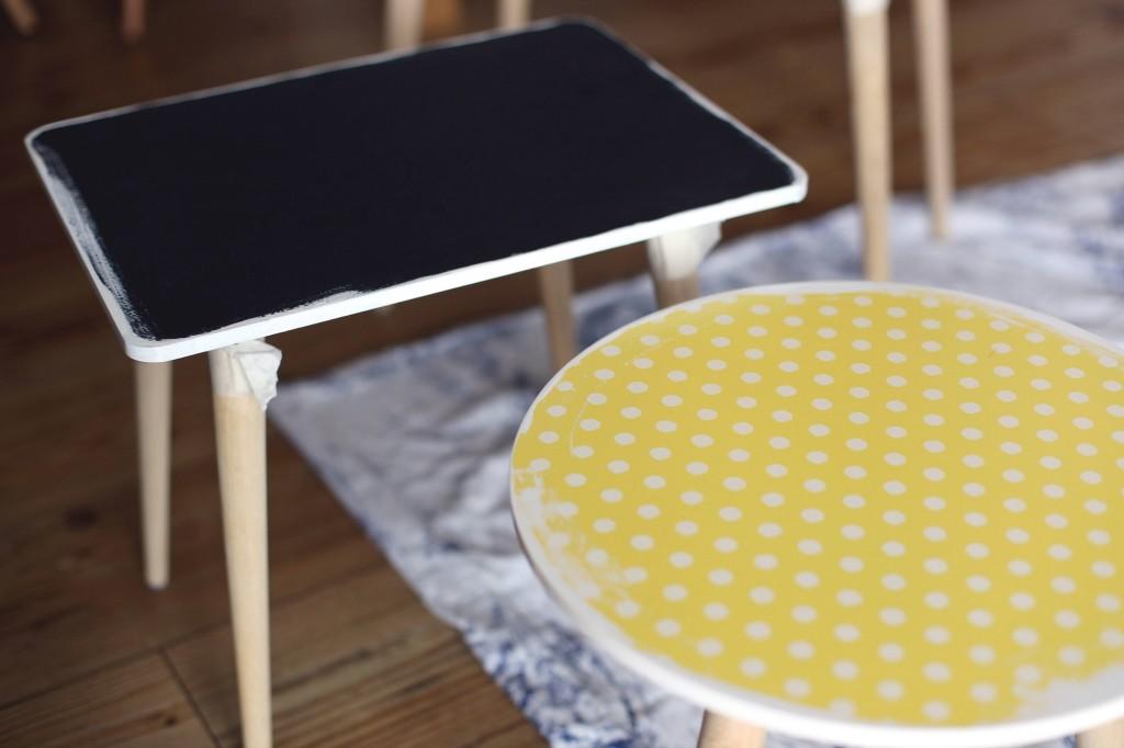 metamorfoza stolików kawowych