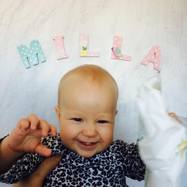 prezent-dla-niemowlaka-literki