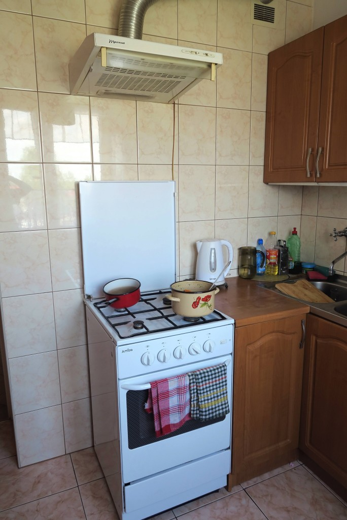 metamorfoza kuchni