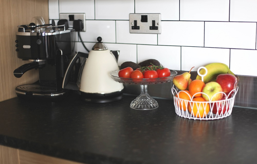 jak przechowywac warzywa i owoce