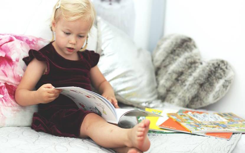 angielskie ksiazeczki dla dzieci