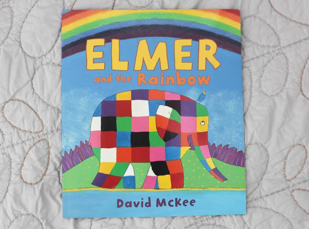 angielskie ksiazki dla dzieci