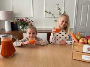 soki zdjecia blog parentingowy