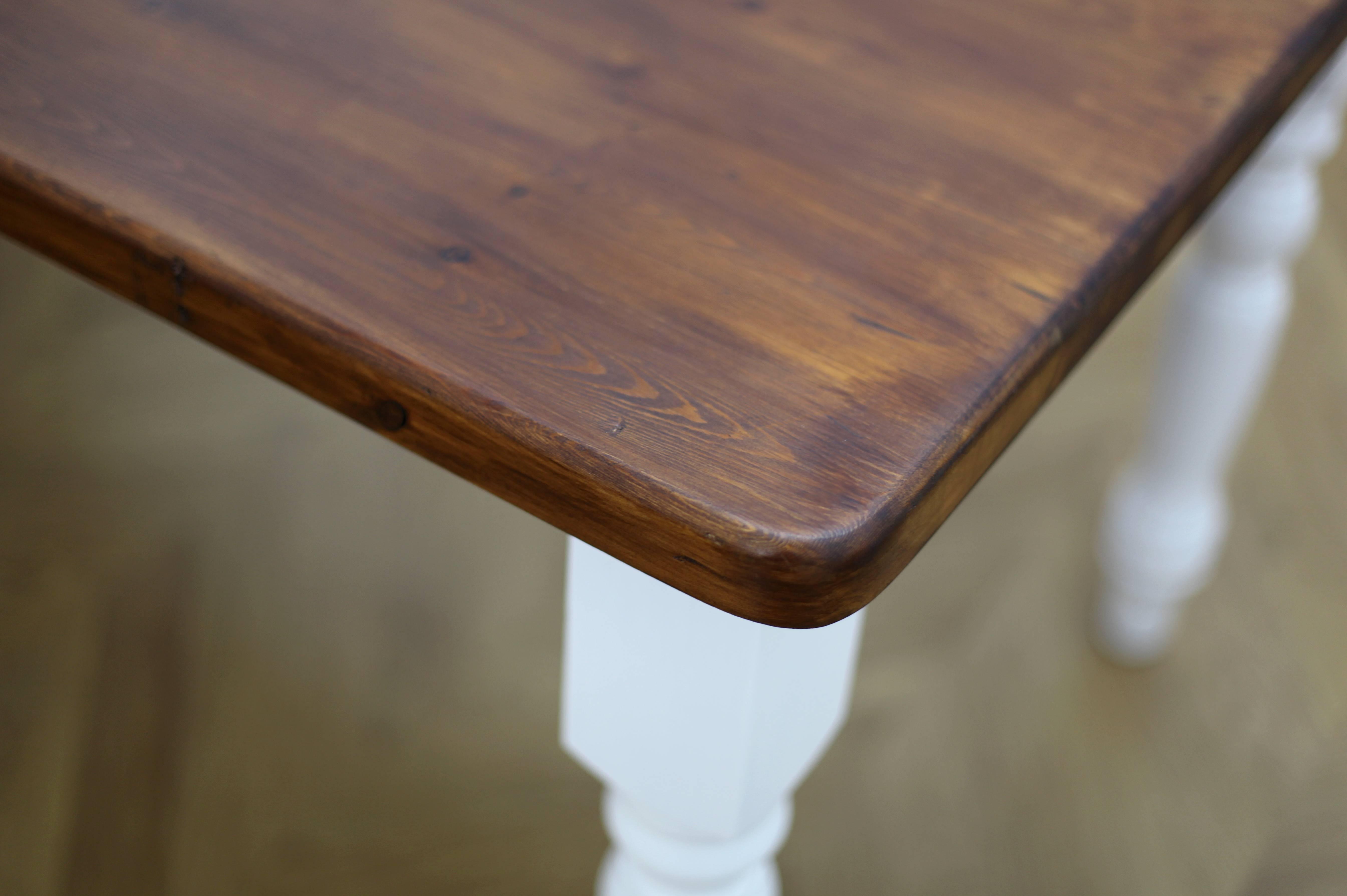 metamorfoza stolu