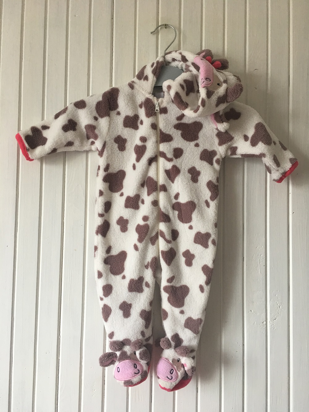 markowe ubranka dla dzieci
