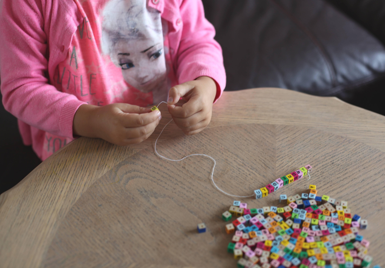 kreatywne-zabawki-dla-dzieci