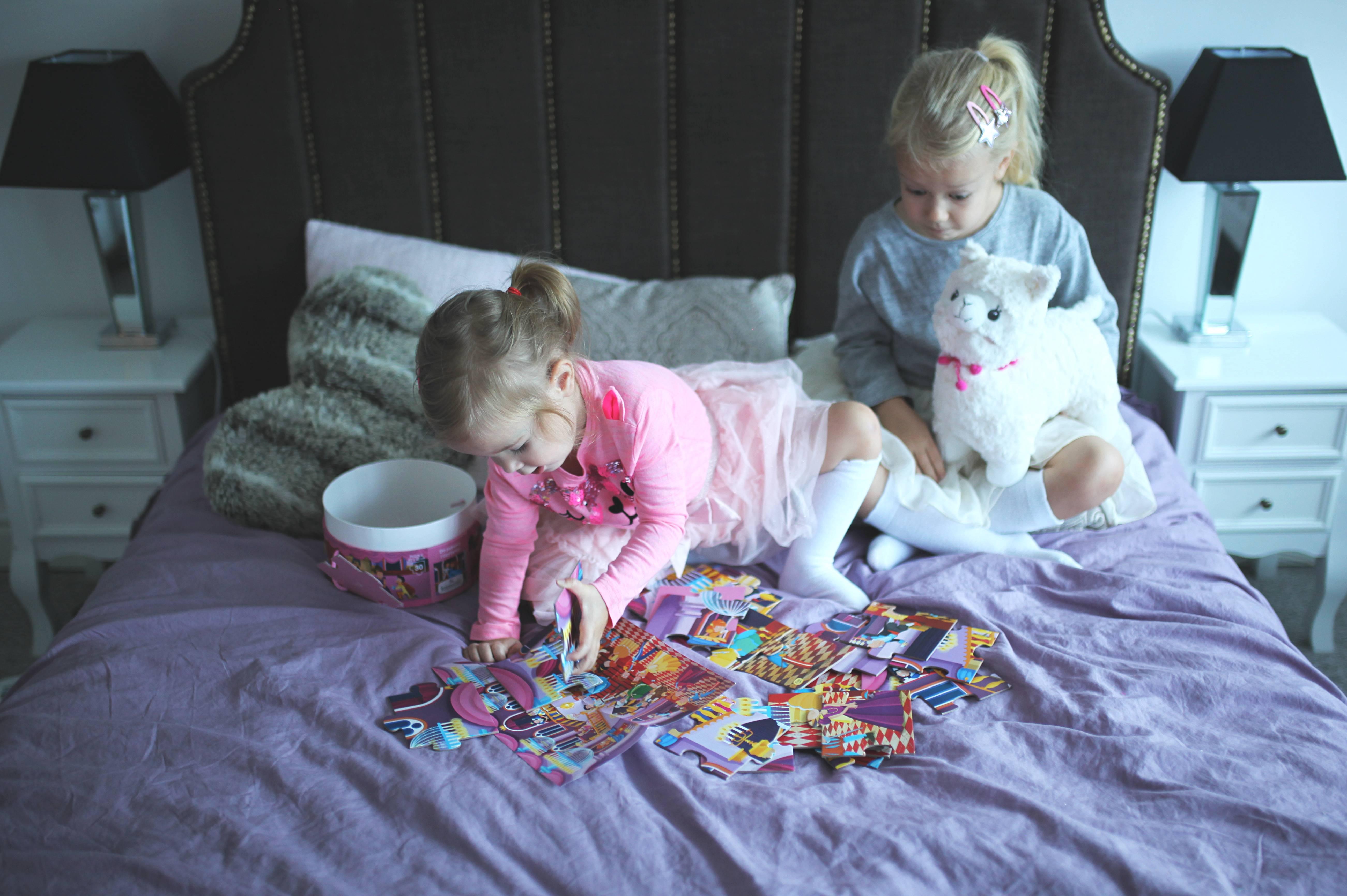 jak rozwijac pasje dziecka