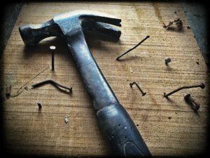 zasady remontu domu