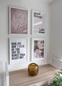 male domowe biuro