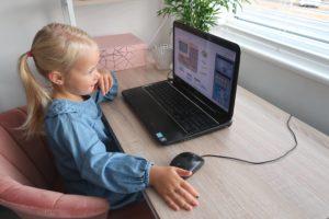 nauka angielskiego online