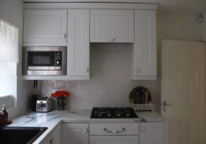 metamorfoza kuchni biala kuchnia