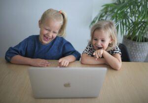 polska szkola online