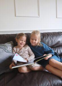 wybryki papryki blog parentingowy