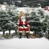 Skąd brać inspiracje świąteczne?