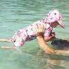 Azja z dzieckiem - kilka praktycznych rad