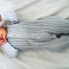 Jak wybrać imię dla dziecka… i nie zwariować!