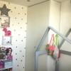 Pokój dla dziewczynki – maŁe zmiany, super efekt!