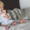 Zazdrość o rodzeństwo – jak sobie z nią radzimy