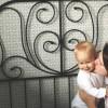 7 rzeczy, do których ciężko się przyznać każdej mamie…