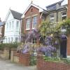 Kupno domu w Anglii – kilka ciekawych faktów