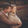 Sprawdzony przepis na udany związek