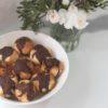Przepis na dietetyczne kokosanki