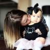 Jak przetrwać powrót do pracy po urlopie macierzyńskim