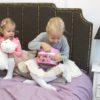 Jak rozwijać pasje dziecka