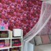 Pokój dla dziewczynek - sypialnia Milli i Klary