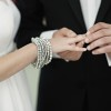 Najpiękniejsze zaręczyny na świecie